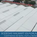 bodegas-wallmart