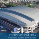 estadio-gimnasia
