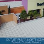 outlet-punta-norte